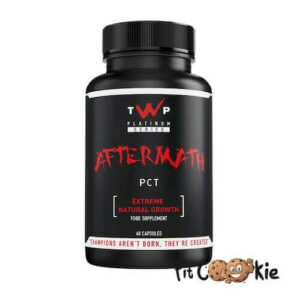 aftermath-pct-twp-nutrition