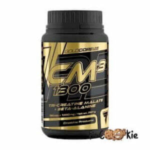 cm3-tri-creatine-malate-gold-trec-nutrition-fit-cookie