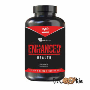 enhanced-health-kidney-blood-pressure-twp-nutrition-fitcookie
