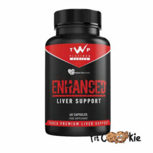 enhanced-liver-support-twp-nutrition