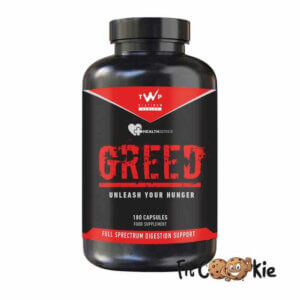 greed-twp-nutrition-fitcookie