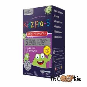 kids-pro-5-probiotic-natures-aid