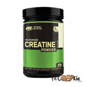 creatine-monohydrate-micronized-optimum-nutrition