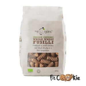 mr-organic-italian-whole-wheat-fusilli-pasta