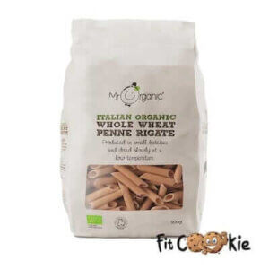 mr-organic-italian-whole-wheat-penne-rigate-pasta-500g