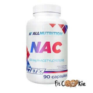 nac-all-nutrition-fit-cookie
