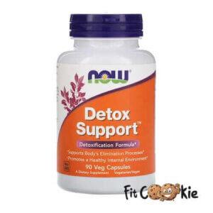 detox-support-now-foods