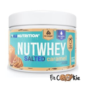 nutwhey-salted-caramel-all-nutrition