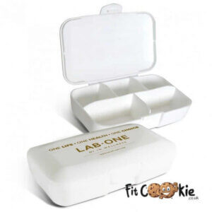 pill-box-white-lab-one