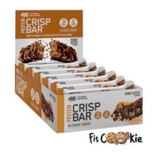 protein-crisp-bar-peanut-butter-optimum-nutrition