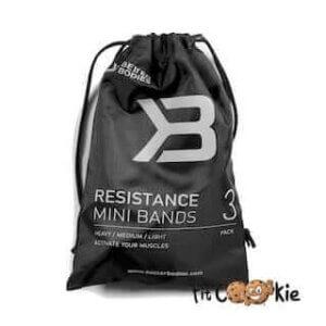 resistance-bands-mini-better-bodies