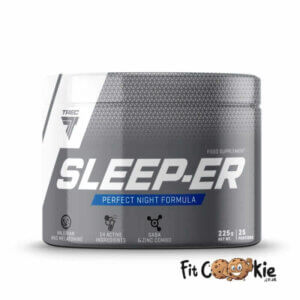 sleep-er-trec-nutrition-fitcookie-uk