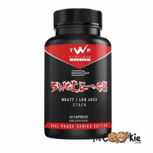 swole-gh-mk-677-lgd-twp-nutrition
