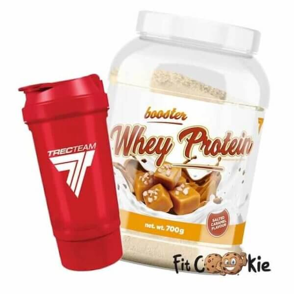 booster-whey-protein-trec-nutrition-fit-cookie