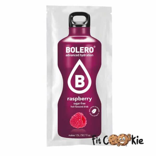 bolero-classic-drink-raspberry-fitcookie