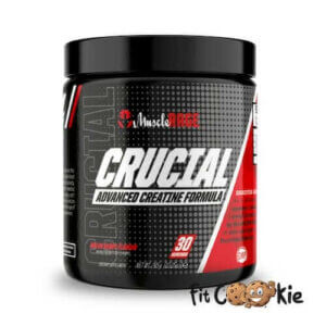 crucial-creatine-muscle-rage