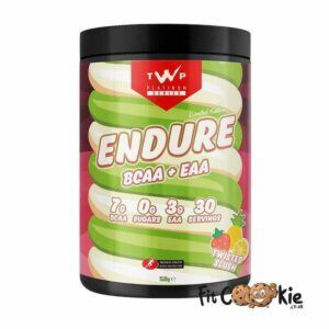 endure-bcaa-eaa-amino-acids-twisted-slush-twp-nutrition-fitcookie-uk