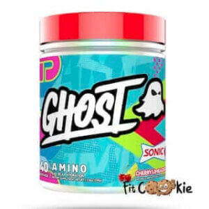 ghost-amino-fit-cookie