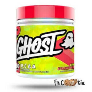 ghost-bcaa-fit-cookie