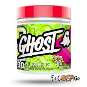 ghost-legend-warheads-preworkout-fit-cookie