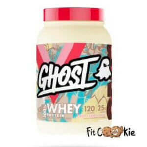 ghost-whey-protein-fit-cookie