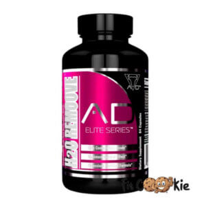 h2o-remoove-anabolic-project-ad-diuretic-fitcookie-uk