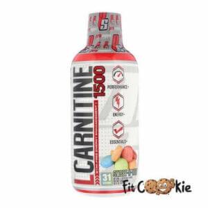 liquid-l-carnitine-1500-prosupps