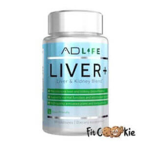 liver-kidney-plus-ad-life-anabolic-design-fit-cookie