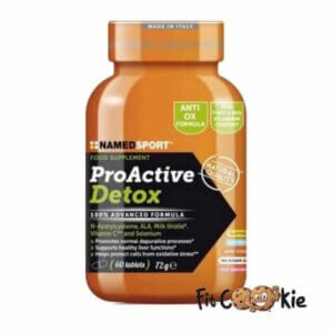 named-sport-pro-active-detox-fitcookie
