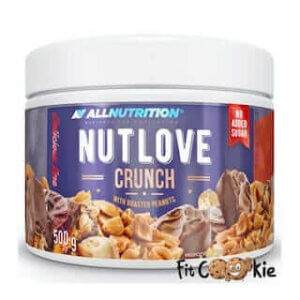 nut-love-crunch-with-roasted-peanuts-all-nutrition-fitcookie