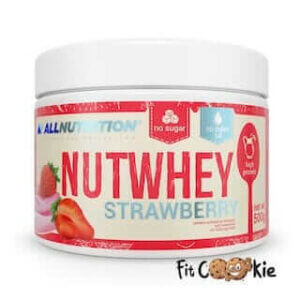 nut-whey-strawberry-all-nutrition-fit-cookie
