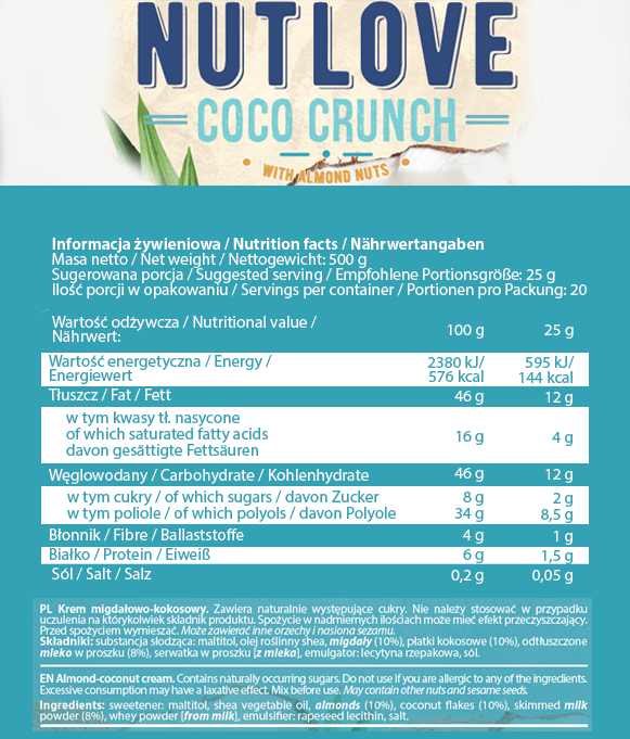 nutlove-coco-crunch