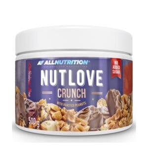 nutlove-crunch-with-roasted-peanuts-allnutrition
