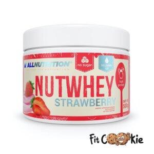 nutwhey-stradberry-all-nutrition