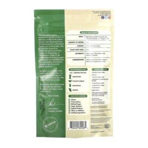 organic-mac-root-powder