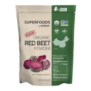 organic-red-beet-powder-240g-mrm-nutrition