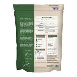 organic-red-beet-powder=240g-mrm-nutrition-ingredients