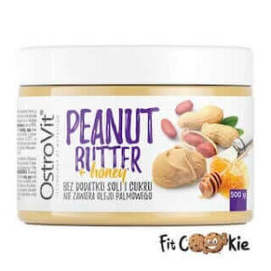 peanut-butter-honey-otrovit-fit-cookie