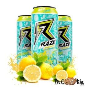 raze-energy-drink-fitcookie