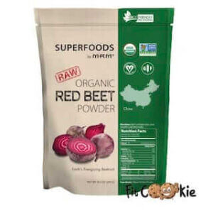 red-beet-beetroot-powder-organic-superfoods-mrm-nutrition-fit-cookie