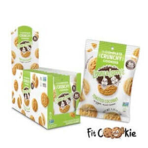 the-complete-crunchy-cookies-toasted-coconut-fit-cookie