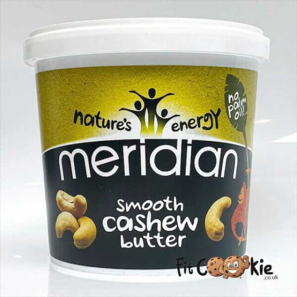 cashew-butter-smooth-meridian-fit-cookie