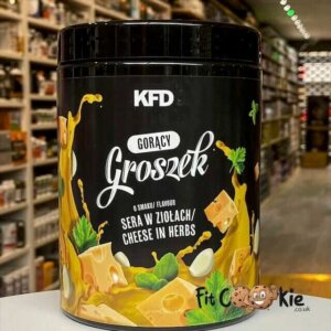 cheese-in-herbs-kfd-nutrition-fit-cookie