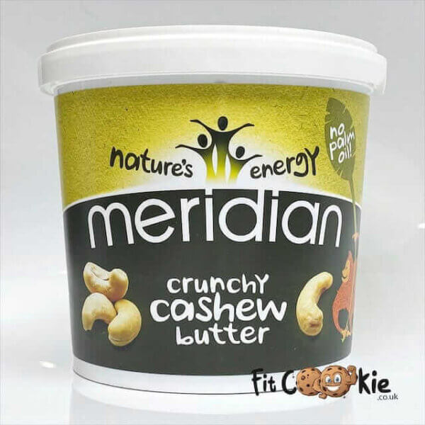 cashew-butter-crunchy-meridian-fit-cookie