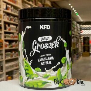 hot-pea-soup-kfd-nutrition-fit-cookie
