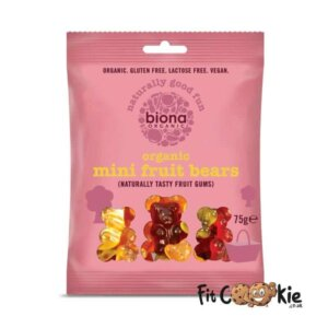 vegan-fruit-gummy-bears-biona-fitcookie-uk