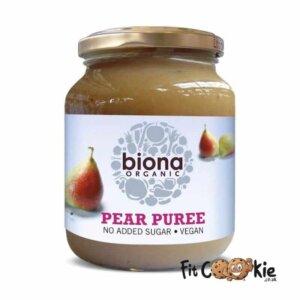 organic-pear-puree-biona-organic-fitcookie