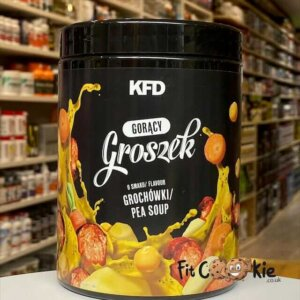 pea-soup-goracy-groszek-kfd-nutrition-fit-cookie