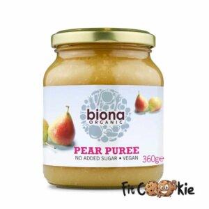 pear-puree-biona-organic