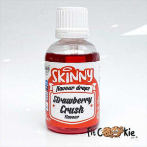 strawberry-crush-sugar-free-flavour-drops-skinny-food